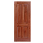Madawaska Doors